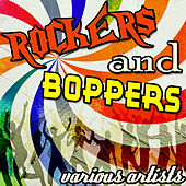Rockers & Boppers by Various Artists