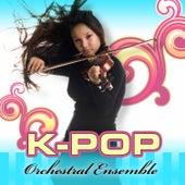 K-Pop by K-Pop Orchestral Ensemble