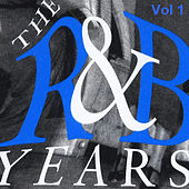 The R&B Years: Volume 1 de Various Artists