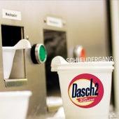 Schleudergang von Dasch2