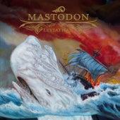 Leviathan de Mastodon