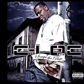 Stacks On Deck by C-Loc