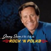 Rock 'N Polka by Jimmy Sturr