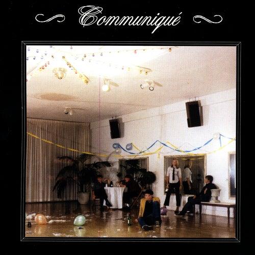 A Crescent Honeymoon by Communique