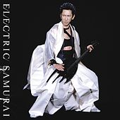 Electric Samurai by Tomoyasu Hotei