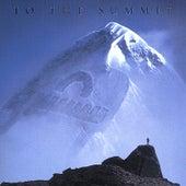 To The Summit by Jon Schmidt