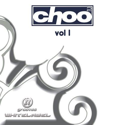 Choo Choo Vol. 1 by Various Artists