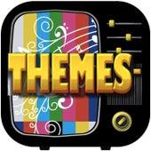 Platinum Themes Pro, Vol. 7 (Tribute Version) by Platinum Themes Pro