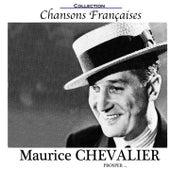 Prosper (Collection chansons françaises) de Maurice Chevalier