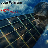 Flight Vol. 2 You Send Me de Jose Feliciano