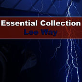 Essential Collection - Lee Way by Lee Morgan