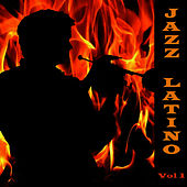 Jazz Latino, Vol. 1 de Mongo Santamaria