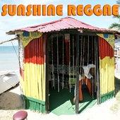 Sunshine Reggae de Various Artists