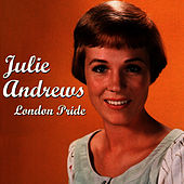 London Pride de Julie Andrews