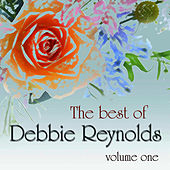 The Best of Debbie Reynolds Vol. 1 de Debbie Reynolds