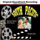 South Pacific: Original Soundtrack de Various Artists
