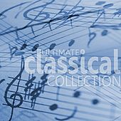 Ultimate Classical Collection de Various Artists