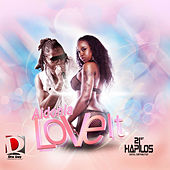 Love It - Single by Various Artists
