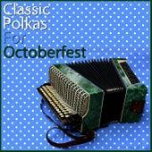 The Best of Oktoberfest by Oktoberfest