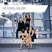 Dreams - The Ultimate Corrs Collection (Standard CD Version) de The Corrs