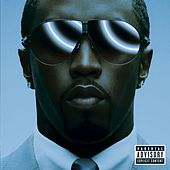 Press Play (Explicit) de Puff Daddy