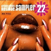 Sampler 22 von Various Artists