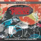 Stoned Soul Picnic by Stoned Soul Picnic
