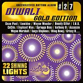Diwali - Gold Edition von Various Artists