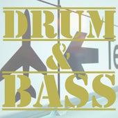 Drum and Bass de Various Artists