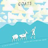 Goats (Original Score) von Coconut Records