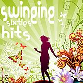 Swinging Sixties Hits de Various Artists