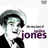 The Very Best of Spike Jones de Spike Jones