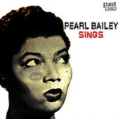 Pearl Bailey Sings von Pearl Bailey