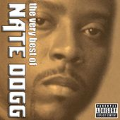 The Very Best of de Nate Dogg