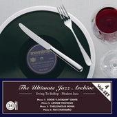 The Ultimate Jazz Archive (Vol 24) de Various Artists