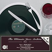 The Ultimate Jazz Archive (Vol 10) de Various Artists