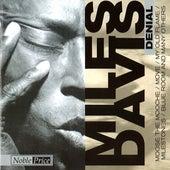 Denial by Miles Davis