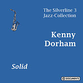 Solid by Kenny Dorham