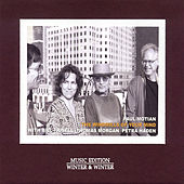 The Windmills of Your Mind de Paul Motian
