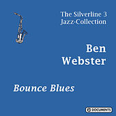 Bounce Blues von Ben Webster