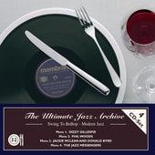 The Ultimate Jazz Archive (Vol 32) de Various Artists