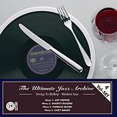 The Ultimate Jazz Archive (Vol 29) by Various Artists