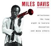 Miles Davis - Conception von Miles Davis