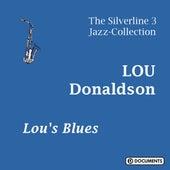 Lou's Blues by Lou Donaldson