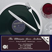 The Ultimate Jazz Archive (Vol 31) by Various Artists