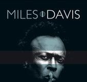 The Serpents Tooth de Miles Davis