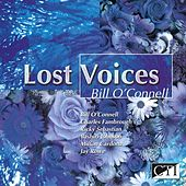 Lost Voices von Bill O'Connell