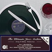 The Ultimate Jazz Archive (Vol 19) by Various Artists
