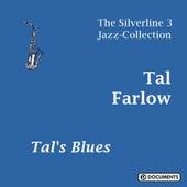 Tal's Blues de Tal Farlow