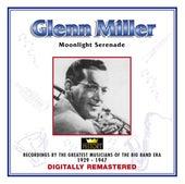 Glen Miller - Moonlight Serenade von Glenn Miller
